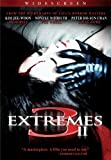 3 Extremes II [Import]