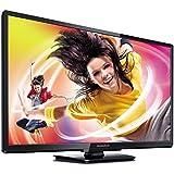 Magnavox 32ME305V/F7 Hi Definition HDTV