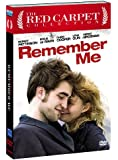 Remember Me (Special Edition)
