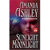 Sunlight Moonlight ~ Amanda Ashley