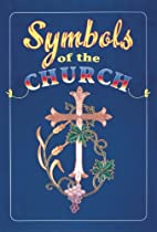 Symbols of the Church Ebook & PDF Free Download
