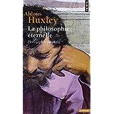 La philosophie �ternellepar Aldous Huxley