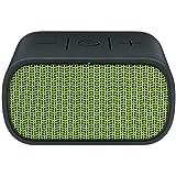 Ultimate Ears MINI BOOM Haut-parleur 2.0 avec Bluetooth 25 W Noir Mat / Vert