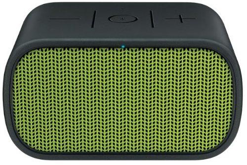 ultimate-ears-mini-boom-haut-parleur-20-avec-bluetooth-25-w-noir-mat-vert