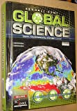 Global Science Earth and Environmental Systems Science