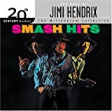 20th Century Masters - The Millennium Collection: The Best of Jimi Hendrix