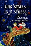 Christmas in Distress