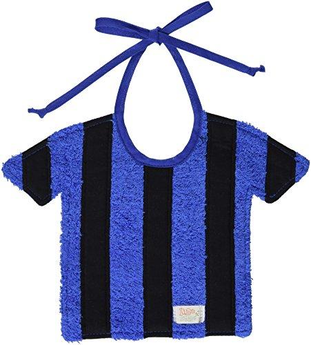 Zigozago ジゴザゴ ユニフォームビブ サッカー インテル