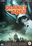 echange, troc Planet of the Apes [Import allemand]