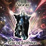 Lay of Leithian by Ainur (2013-05-03)