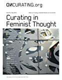 img - for OnCurating Issue 29: Curating in Feminist Thought book / textbook / text book
