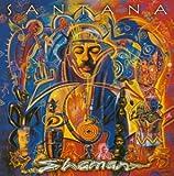 Santana Shaman(Ltd.Special Price)