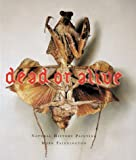 img - for Dead or Alive: Natural History Painting book / textbook / text book