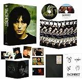 I am GHOST ディレクターズカット(初回生産限定スペシャルパッケージ版) [DVD]