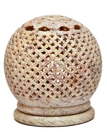 artist-haat-sculpte-a-la-main-pierre-de-savon-forme-ronde-titulaire-petit-photophore-bougie-de-avec-