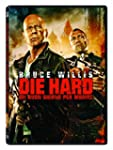Die Hard - Un Buon Giorno Per Morire