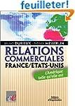 Relations commerciales France - Etats...