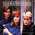 Some Kind Of Wonderful: Music From The Motion Picture Soundtrack