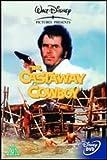 The Castaway Cowboy [DVD]