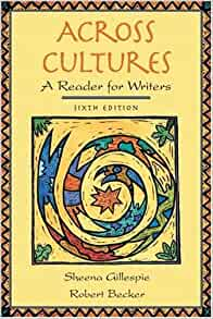 Mosaics reading and writing essays 5th edition