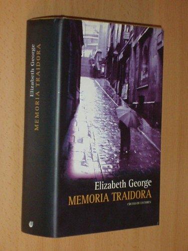 Memoria Traidora