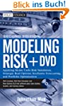 Modeling Risk: Applying Monte Carlo R...