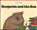 Benjamin and the Box (0397317743) by Baker, Alan