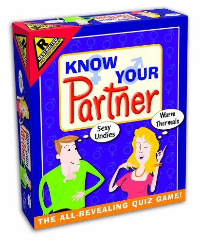 Best Couples 2-Player Board Games 2014