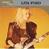 Platinum & Gold Collectionby Lita Ford