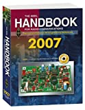 img - for The Arrl Handbook for Radio Communications 2007 book / textbook / text book