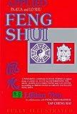 Applied Pa-Kua and Lo Shu Feng Shui (0958711305) by Too, Lillian