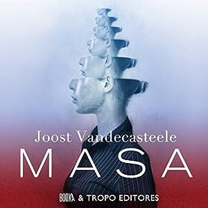 Masa [Mass] Audiobook