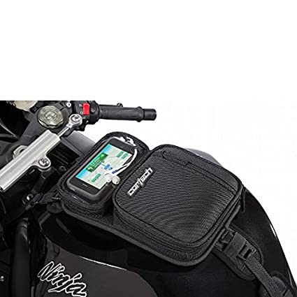 Micro Motorcycle Tank Bag 2.0 Motorcycle Tank Bag