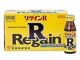 リゲインR 50ml*50本  (医薬品)