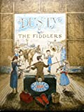 Dusty and the Fiddlers (0316568244) by Miles, Miska