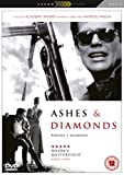 Ashes And Diamonds [1958] [DVD]