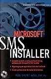 Microsoft SMS installer