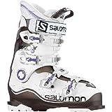 """SALOMON """"X Pro 70"""" Damen Skischuhe"""