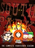 South Park   Wikileaks, Lemmiwinks and Catatafish [511GHrEopHL. SL160 ] (IMAGE)