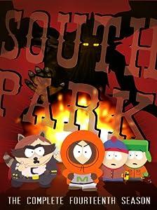 South Park: Season 14