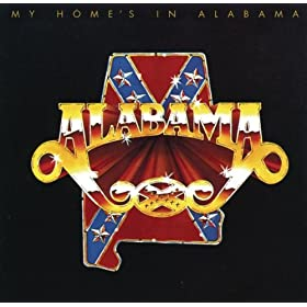 50 greatest city state and town songs 24 my home s for Home builders in south alabama