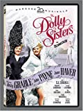 echange, troc Dolly Sisters [Import USA Zone 1]