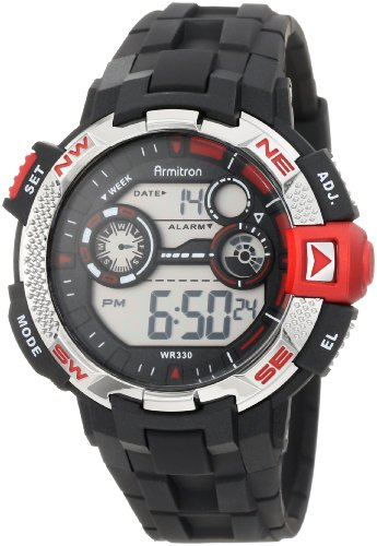 armitron-40-8280red-reloj-para-hombres