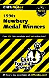 Cliffsnotes < sup(t )/Sup > the 1990s Newberry Medal Winners