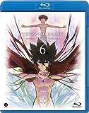 トワノクオン 第六章 (最終巻) [Blu-ray]