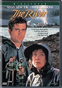 The River (Widescreen Edition)