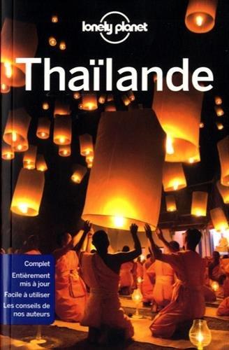 thailande-12ed