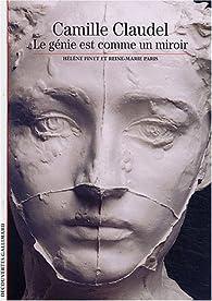 ... par Jeanne Fayard : Introduction de <b>Monique Laurent</b> par Hélène Pinet - 511GMV3T7ML._SX195_