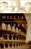 City of the Soul: A Walk in Rome (Crown Journeys) (060960614X) by Murray, William