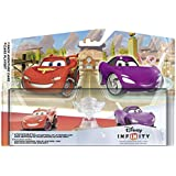 "Disney Infinity - Playset ""Cars"" (alle Systeme)"